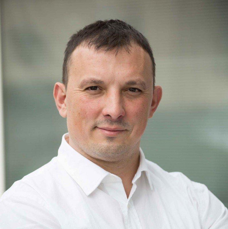Suad Kajtazovic